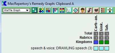 gincgo_chart