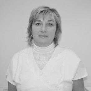 Belyaeva Anna