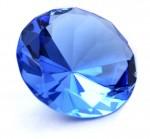 Sapphire (Сапфир)