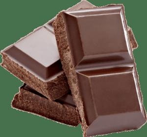 chocolate.640