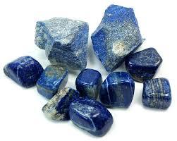 lapis_lazuli