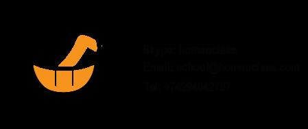 Школа Гомеопатов